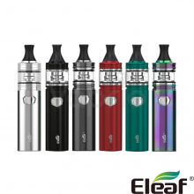 Eleaf - iJust Mini 1100mAh...