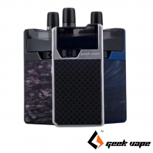 GeekVape Frenzy Pod Kit (2ml)