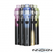 GoMax Tube Kit 4ml 3000mAh - Innokin