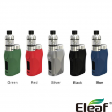 iStick Pico X 75W Kit by Eleaf