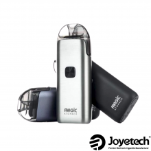 Joyetech Atopack Magic Pod...