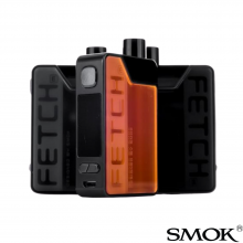 Smok - Fetch Mini Pod Mod Kit