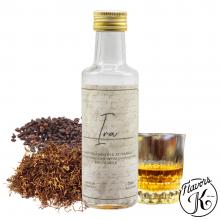 K Flavour Company - Ira...