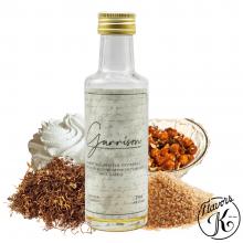 K Flavour Company -...