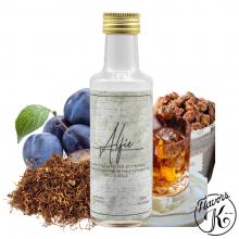 K Flavour Company - Alfie...