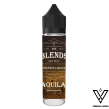 Aquila 60ml The Blends -...