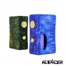 Aleader X-Drip Squonk Box Mod 7ml