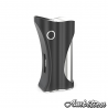 Ambition Mods & Sunbox R.S.S. - Hera 60W Box Mod