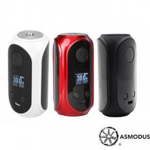 Asmodus - Tribeaut 80W TC Mod