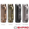EHPRO - Cold Steel 21700 TC Mod