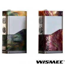 Luxotic NC 250W 20700 Mod...