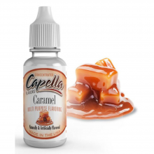 Capella Caramel Flavor 13ml