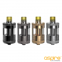 Aspire - Nautilus GT Clearomizer