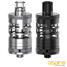 Aspire - Nautilus GT Mini Clearomizer 22mm