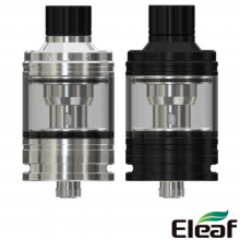 Melo 4 by Eleaf D22/D25