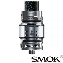 TFV12 Prince by Smok (8ml)