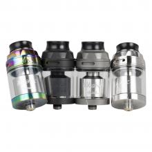 Augvape - Intake Dual RTA 26mm