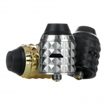 Capstone 24mm BF RDA by...