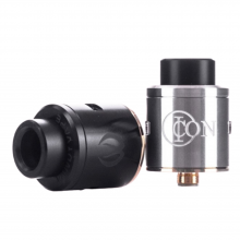 Icon RDA by Vandy Vape...