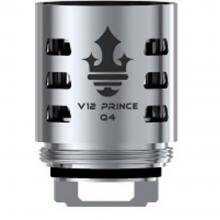 TFV12 Prince Coils by Smok
