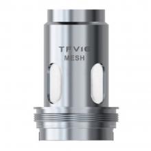 TFV16 Tank Coils by Smok