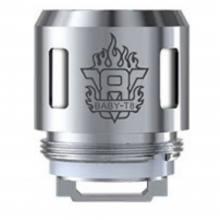 TFV8 Coils by SMOK
