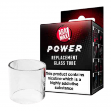 Aramax Power Kit Glass...