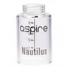 Aspire Nautilus Glass...
