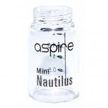 Aspire Nautilus Mini Glass...