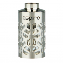 Aspire Nautilus Mini...