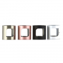Aspire PockeX Glass...