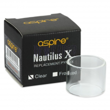 Nautilus X Glass Tank...