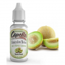 Capella Honeydew Melon...