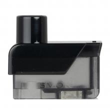 Smok - Fetch Empty Cartridge