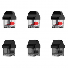Smok - RPM Empty Cartridge
