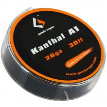 GeekVape Kanthal A1 (10m)