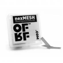 OFRF - Mesh Strips KA1 10pcs