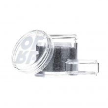 OFRF Gear RTA Glass Replacement