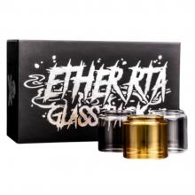 Vaperz Cloud - Ether Glass...