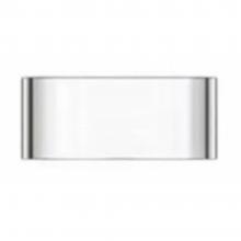 Wotofo - Profile RDTA Glass...