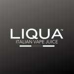 Liqua 10ml
