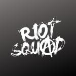 Riot Squad Hybrid 10ml