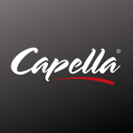 Capella Flavor 13ml