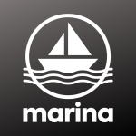 Marina Vape USA 30ml Flavor