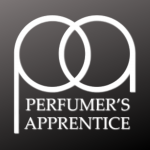 The Perfumers Apprentice 15ml