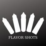 Flavor Shots