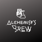 Alchemist's Brew 60ml Flavor Shots