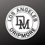Dripmore 120ml