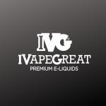 IVG 120ml Flavor Shots