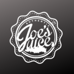 Joe's Juice 120ml Flavor Shots